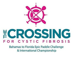 The crossing for cystic fibrosis